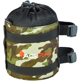 Acepac Minima Pot Bag Holster camo